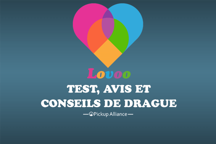 Sites de rencontre lovoo