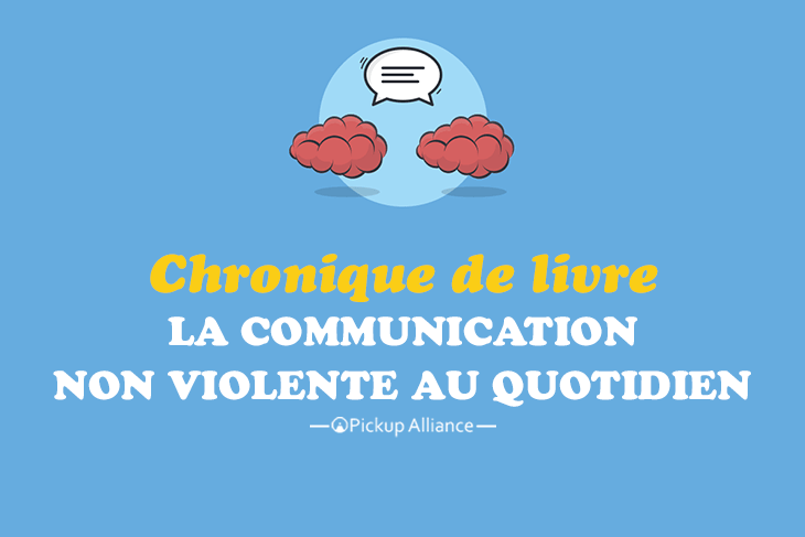 la communication non violente au quotidien marshall b roserberg