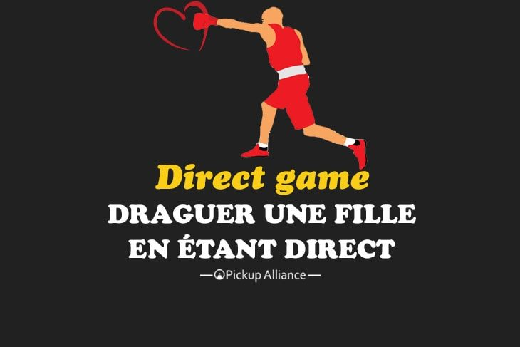 direct game