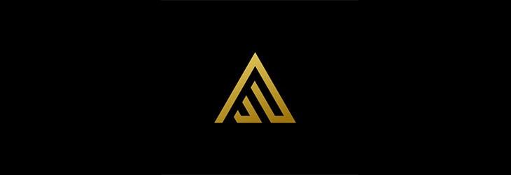 faire jouir une femme grâce au triangle d'or