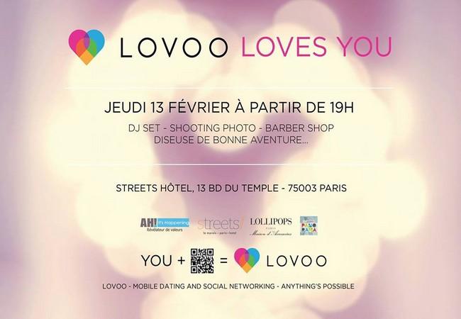 site de rencontres sexe site de rencontre parisien