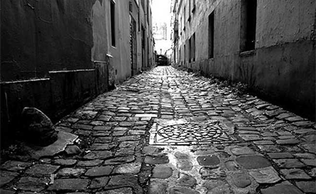 où faire l'amour rue