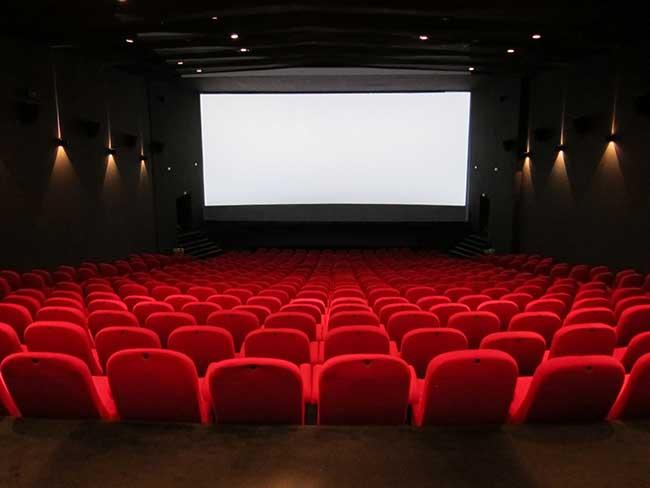 où faire l'amour salle cinéma