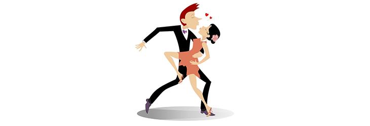 comment plaire aux femmes grâce à la danse