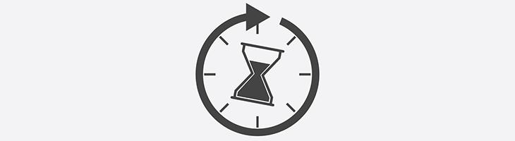 théorie des 10 000 heures pour séduire
