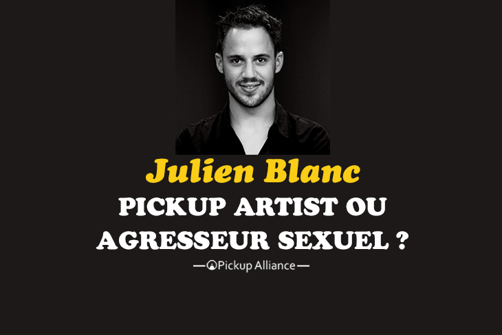 julien blanc rsd pickup artist