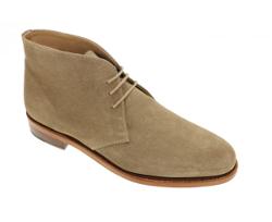 bien-habiller-chukka-boots-ypson-s
