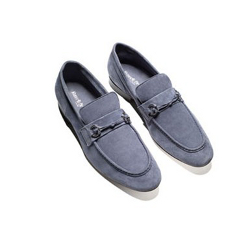 bien-habiller-loafer-russel-bromley