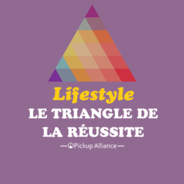 lifestyle : comment s'épanouir