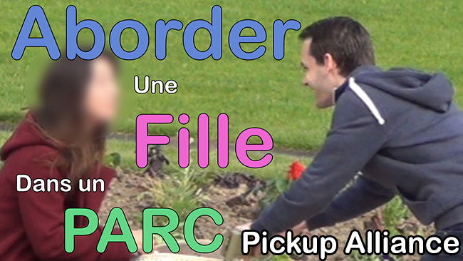 Comment alice rencontre ricardo