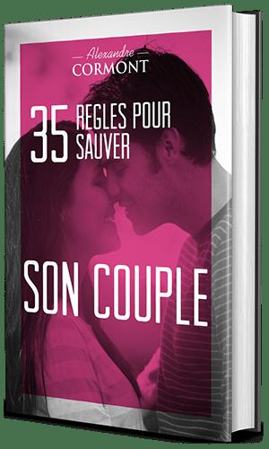 35-regles-sauver-son-couple-cormont