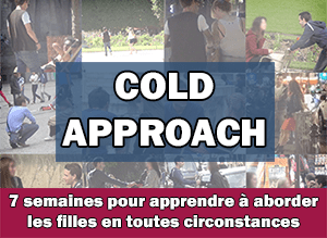 formation-cold-approach-sidebar