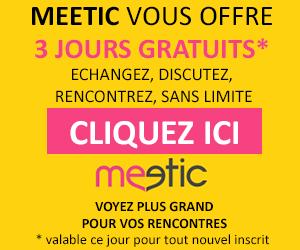 meetic-3-jours-gratuit-sidebar