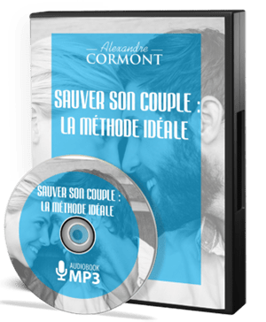 sauver-son-couple-methode-cormont