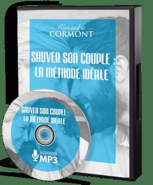 sauver-son-couple-methode-cormont