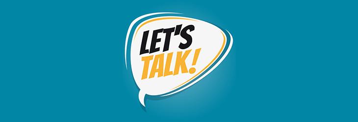 bâtir une conversation captivante pour avoir plus de succès avec les filles