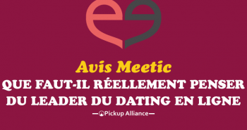 meetic avis leader sites de rencontres