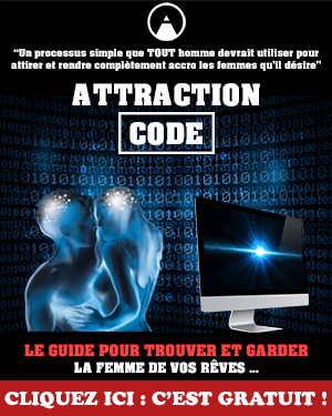 sidebar attraction code