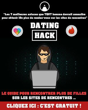 sites de rencontres sexe tout les site de rencontre gratuit