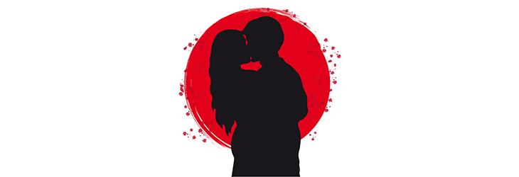 trouver le grand amour et gérer sa relation amoureuse