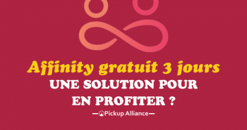 Meetic Affinity Gratuit 3 jours : est-ce possible d'obtenir Meetic Affinity en premium gratuitement ?