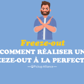 freeze-out