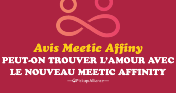 avis meetic affiny