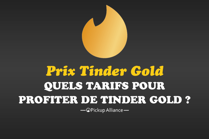 tinder gold prix tarif