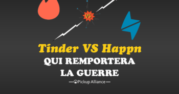 tinder vs happn