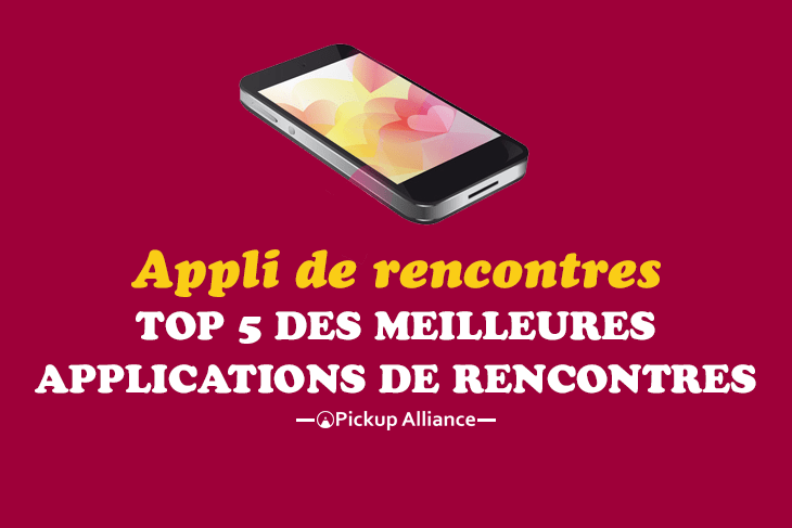 Meilleures applications rencontres [PUNIQRANDLINE-(au-dating-names.txt) 62