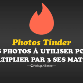 photo tinder homme