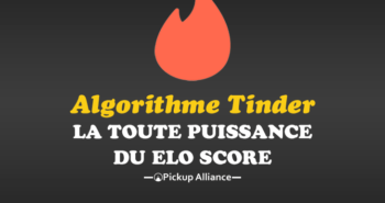 algorithme tinder elo score