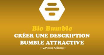 bio bumble