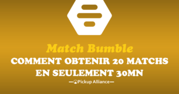 match bumble spotlight