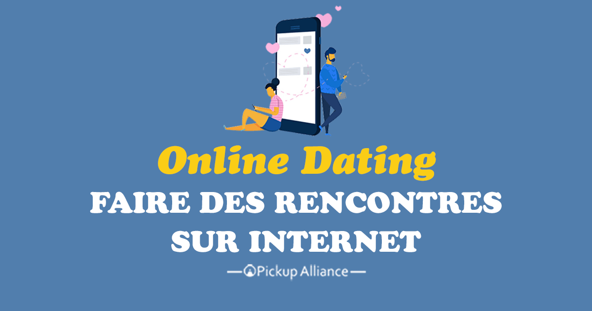 Est online-dating-sites
