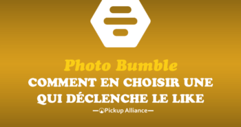 photo bumble