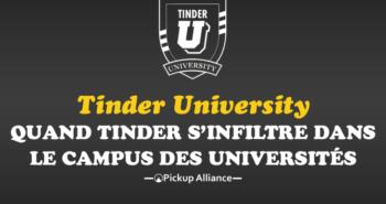 tinder u campus university