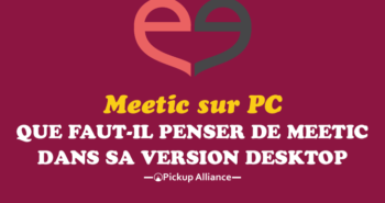 site meetic en ligne pc