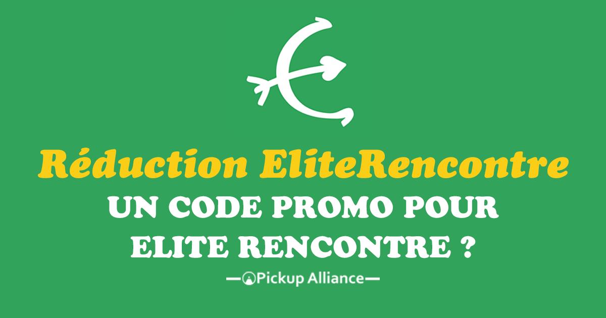 code promotion site de rencontre
