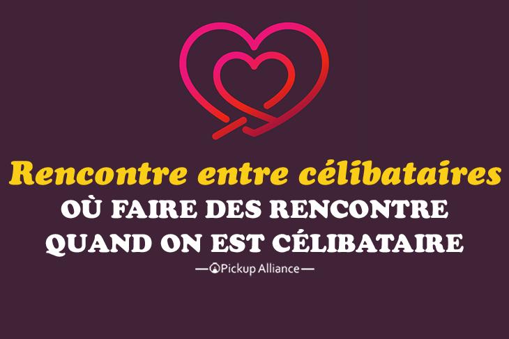 célibataire conseils de rencontres expatriés Paris rencontres