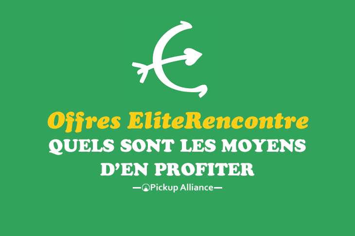 comment arreter elite rencontre