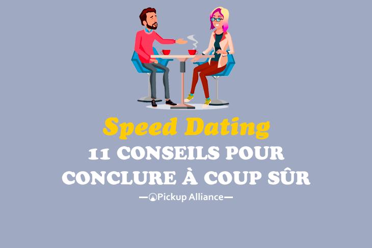 speed dating femme site de rencontre des americains plan q sur avignon
