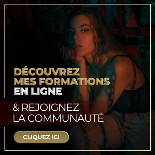 sidebar-les-formations-seduction
